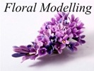 Floral Modeling Group